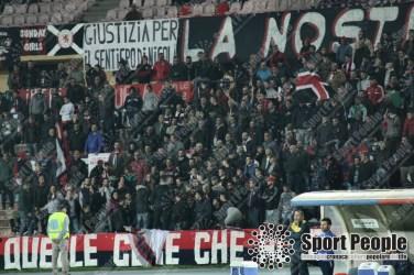 Cosenza-Fondi-Serie-C-2017-18-11