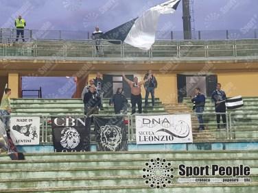 Cosenza-Sicula-Leonzio-Serie-C-2017-18-05