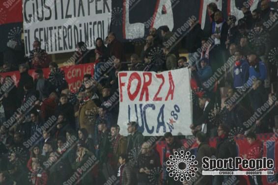 Cosenza-Sicula-Leonzio-Serie-C-2017-18-13