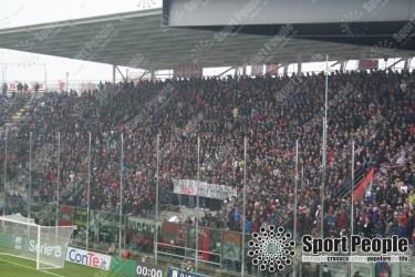 Cremonese-Palermo-Serie-B-2017-18-22
