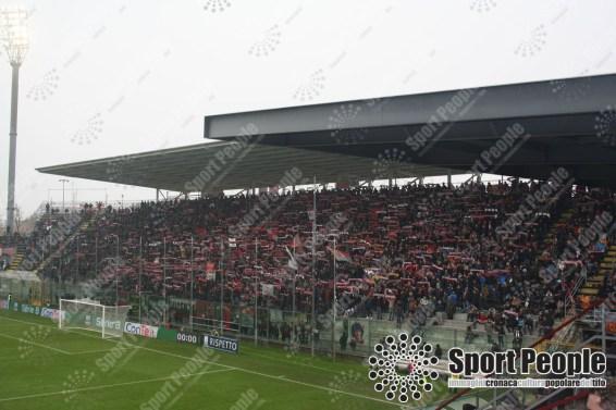 Cremonese-Palermo-Serie-B-2017-18-26
