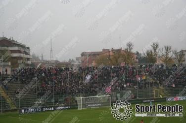 Cremonese-Palermo-Serie-B-2017-18-54