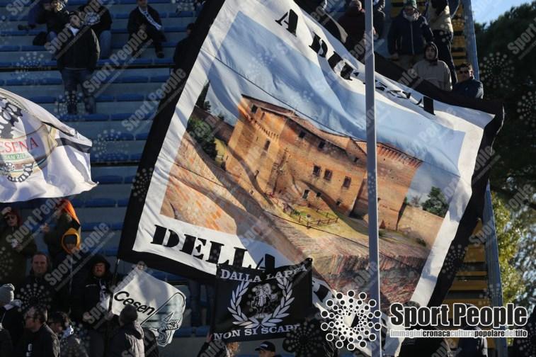 Empoli-Cesena-Serie-B-2017-18-08