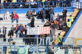 Empoli-Cesena-Serie-B-2017-18-11