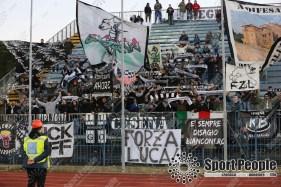 Empoli-Cesena-Serie-B-2017-18-12