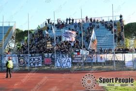 Empoli-Cesena-Serie-B-2017-18-13