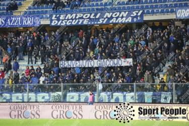 Empoli-Spezia-Serie-B-2017-18-07
