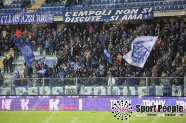 Empoli-Spezia-Serie-B-2017-18-12