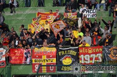 Ercolanese-Messina-Serie-D-2017-18-05