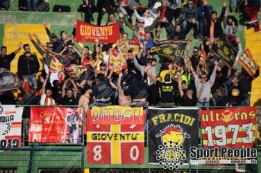 Ercolanese-Messina-Serie-D-2017-18-06