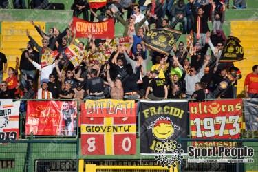 Ercolanese-Messina-Serie-D-2017-18-07