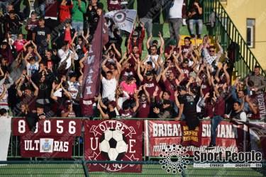 Ercolanese-Messina-Serie-D-2017-18-14