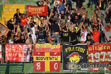 Ercolanese-Messina-Serie-D-2017-18-15