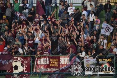 Ercolanese-Messina-Serie-D-2017-18-17