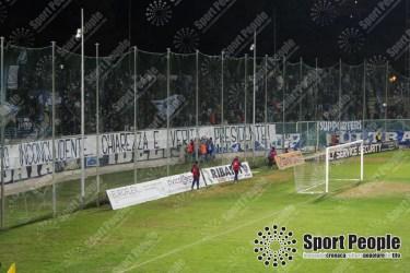 Fidelis-Andria-Lecce-Serie-C-2017-18-18