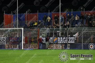 Fondi-Casertana-Serie-C-2017-18-04