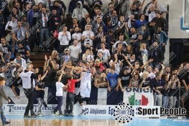 Fortitudo-Bologna-Orzinuovi-Serie-A2-Basket-2017-18-17