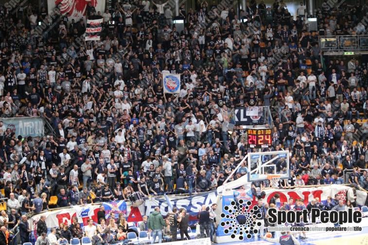 Fortitudo-Bologna-Ravenna-Serie-A2-2017-18-01
