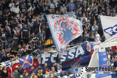 Fortitudo-Bologna-Ravenna-Serie-A2-2017-18-03
