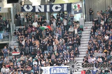 Fortitudo-Bologna-Ravenna-Serie-A2-2017-18-16