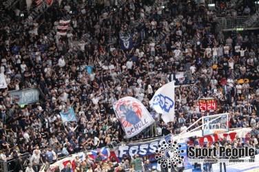 Fortitudo-Bologna-Ravenna-Serie-A2-2017-18-17