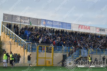 Gravina-Cavese-Serie-D-2017-18-18