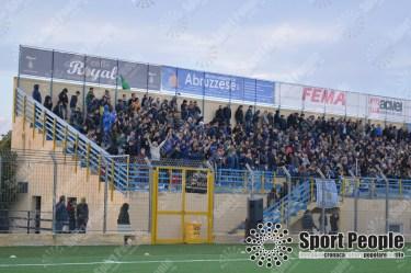 Gravina-Cavese-Serie-D-2017-18-19
