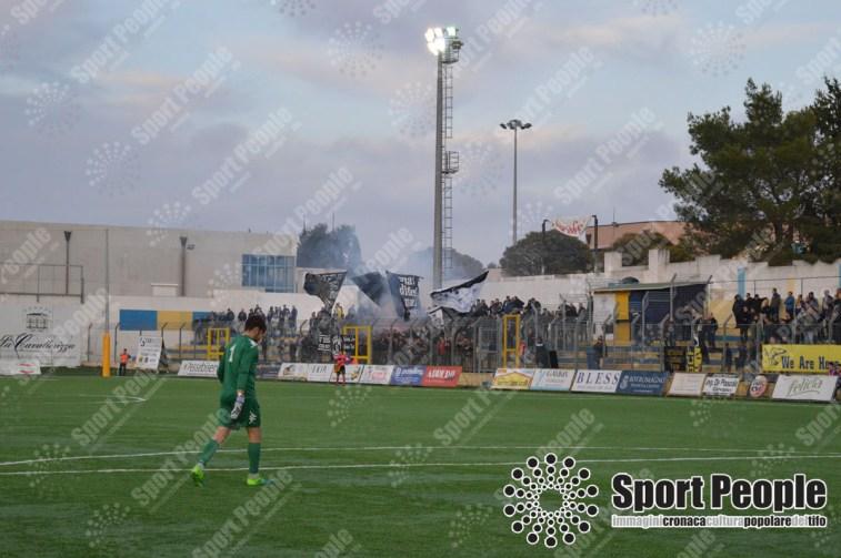 Gravina-Cavese-Serie-D-2017-18-21