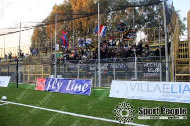 Juve-Stabia-Catania-Serie-C-2017-18-17