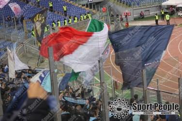 Lazio-Fiorentina-Serie-A-2017-18-05