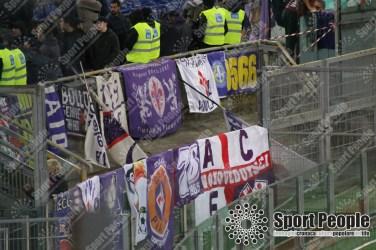 Lazio-Fiorentina-Serie-A-2017-18-18