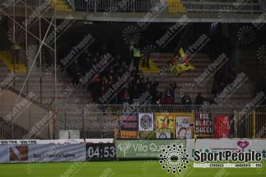 Lecce-Casertana-Serie-C-2017-18-08