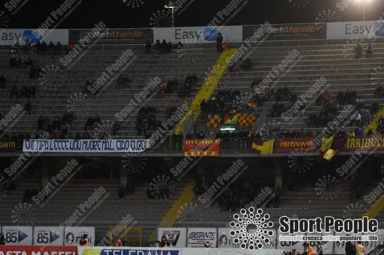 Lecce-Casertana-Serie-C-2017-18-10