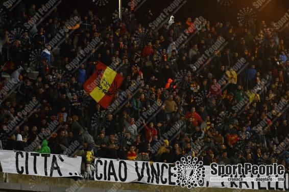 Lecce-Casertana-Serie-C-2017-18-12