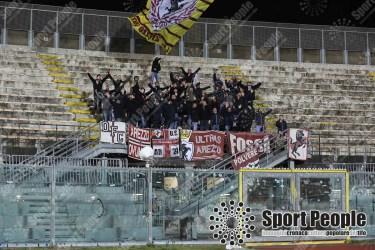 Livorno-Arezzo-Coppa-Serie-C-2017-18-07