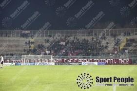 Livorno-Arezzo-Coppa-Serie-C-2017-18-08