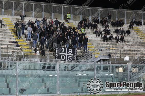 Livorno-Olbia-Serie-C-2017-18-11