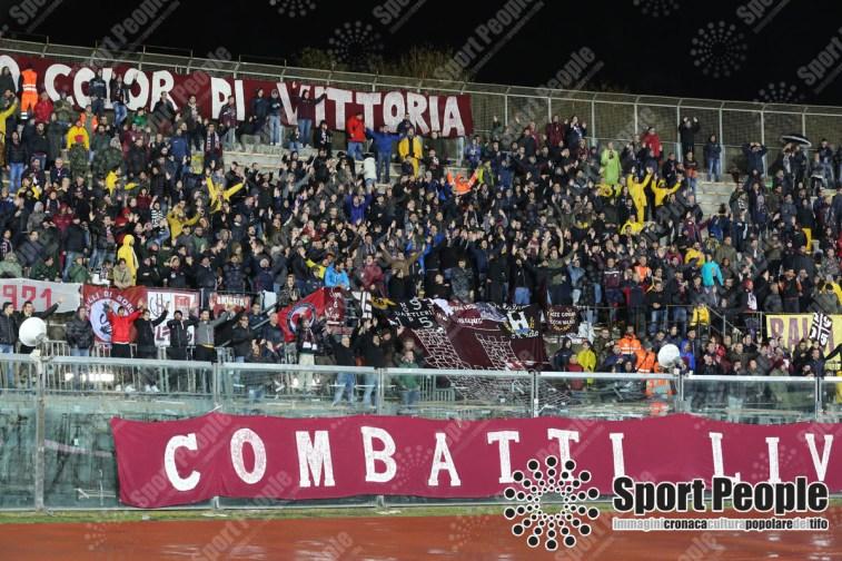 Livorno-Viterbese-Serie-C-2017-18-04