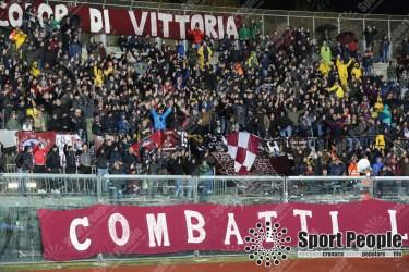 Livorno-Viterbese-Serie-C-2017-18-07