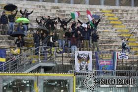 Livorno-Viterbese-Serie-C-2017-18-10
