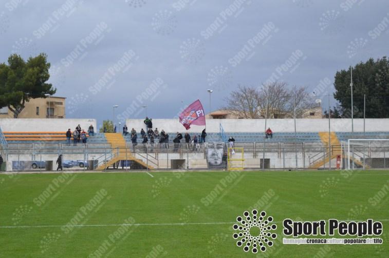 Matera-Trapani-Serie-C-2017-18-01