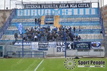 Matera-Trapani-Serie-C-2017-18-02