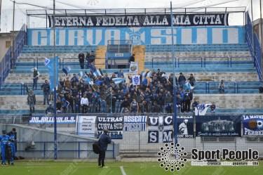 Matera-Trapani-Serie-C-2017-18-03