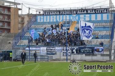 Matera-Trapani-Serie-C-2017-18-05