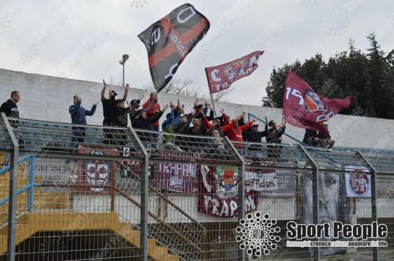 Matera-Trapani-Serie-C-2017-18-10