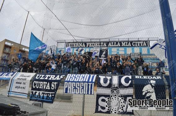 Matera-Trapani-Serie-C-2017-18-11