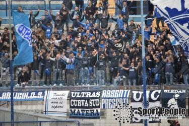 Matera-Trapani-Serie-C-2017-18-Sacco-08