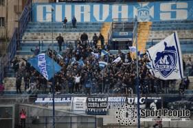 Matera-Trapani-Serie-C-2017-18-Sacco-11
