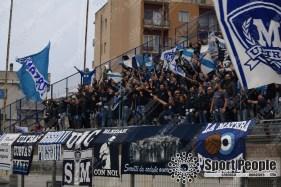 Matera-Trapani-Serie-C-2017-18-Sacco-12
