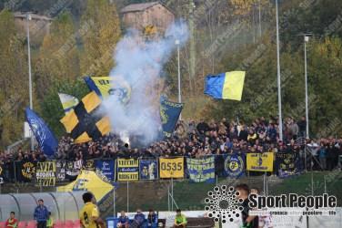 Modena-Reggiana-Campionato-Berretti-2017-18-05